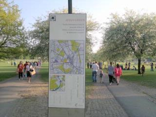 Cambridge Jesus Green 2.jpg