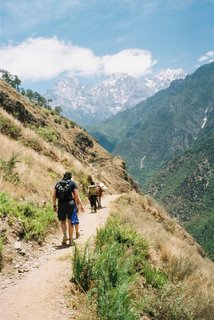 Entering Tiger Leaping Gorge.jpg