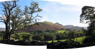 Newlands and Catbells.jpg